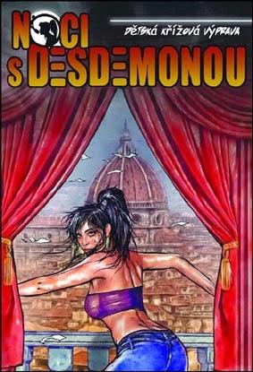 L'Insonne pubblicato all'estero!
