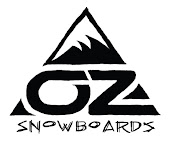 OZ Snowboards
