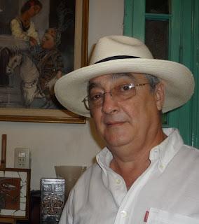 Aisal Jalil