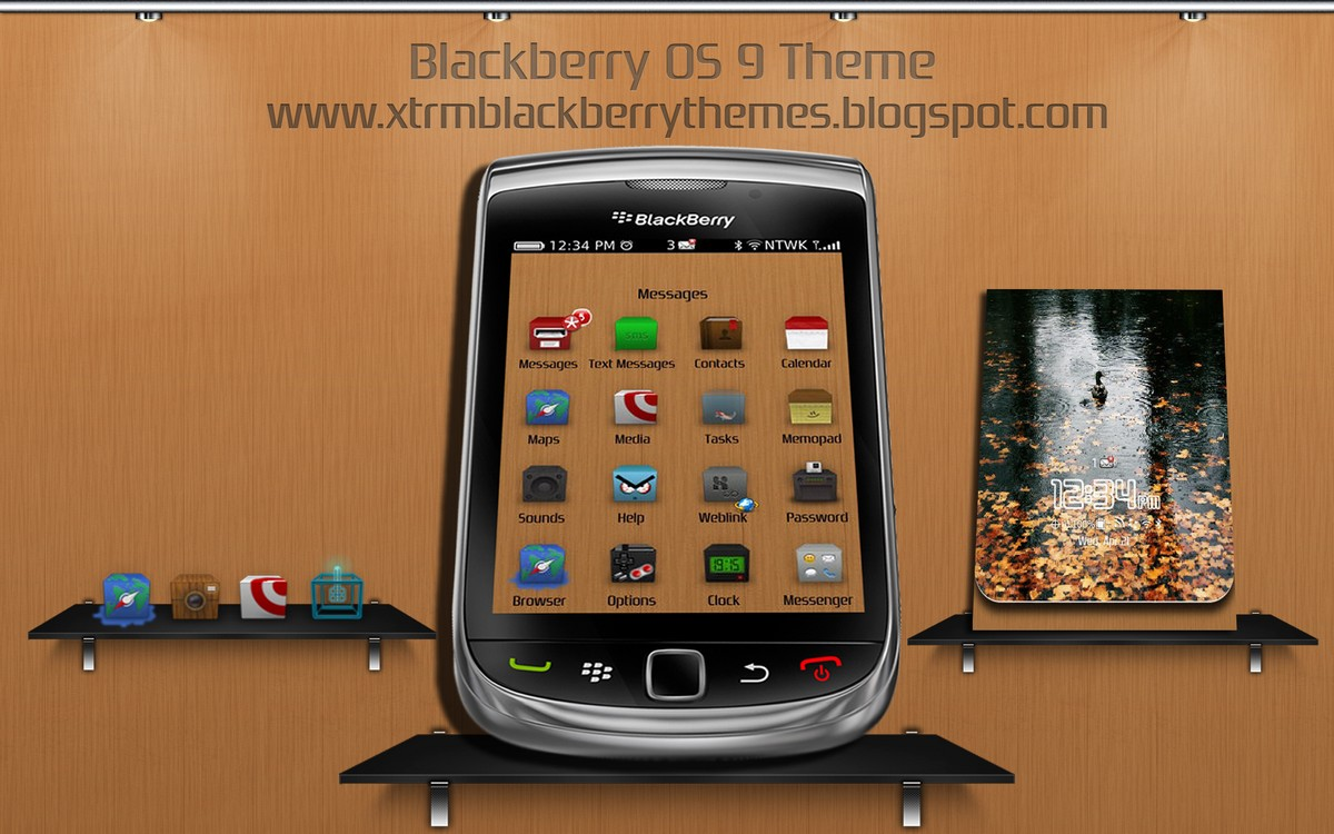 free girly blackberry themes for curve 8530 - Lohr2's blog