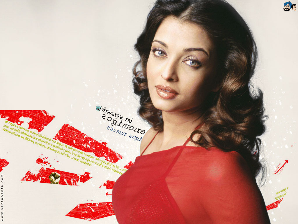 Youtube video porn Aishwarya sex rai