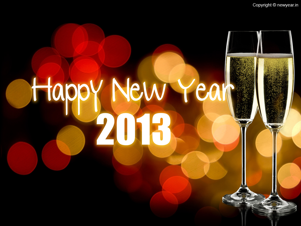 http://4.bp.blogspot.com/-6g9OcZ5f5tI/UN6kJdh820I/AAAAAAAAAeA/o6uGJRnczgw/s1600/happy-new-year-2013-wallpaper-2-1024x768.jpg