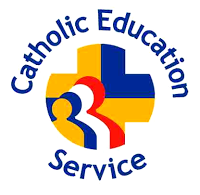 Catholic Education Link
