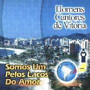 CD -SOMOS UM PELOS ALAÇOS DO AMOR