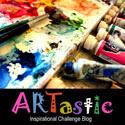 Artastic