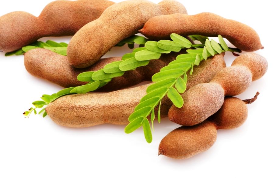 manfaat asam jawa untuk diet