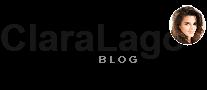 Clara Lago Blog