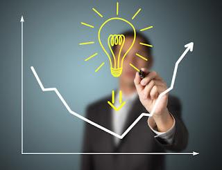 curso grátis: gestão da inovação