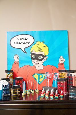 vintage-pop-super-hero-party