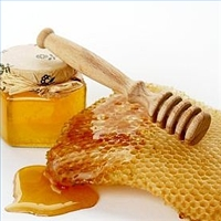 Honey for Beauty