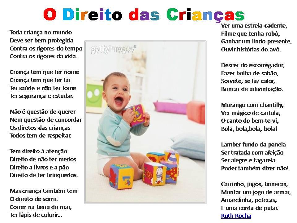 Conhecido O+Direito+das+Crian%C3%A7as.jpg CR25