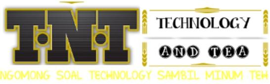 INFO TECHNOLOGI