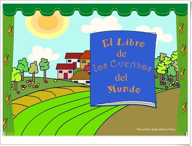 http://www.waece.org/cuentos/