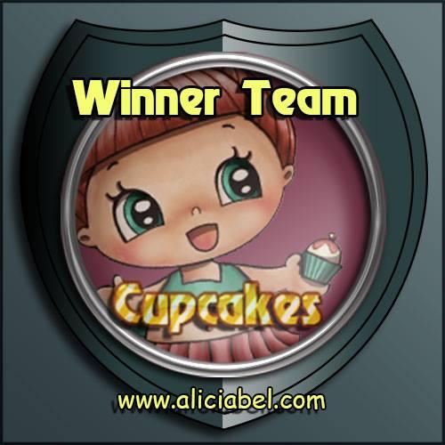 Fantastic!! 3rd Win!!