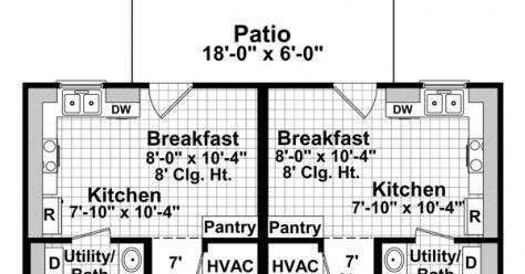 Disear planos casas plano casa metros cuadrados paginas for Plano habitacion online