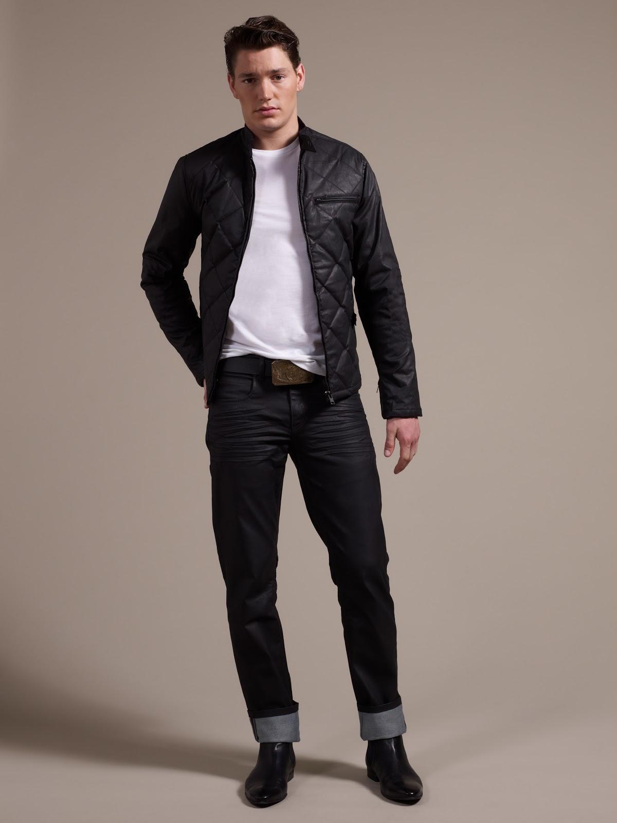 1950 s men fashion clothing newhairstylesformen2014 com