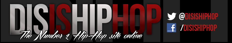DIS IS HIP HOP. COM