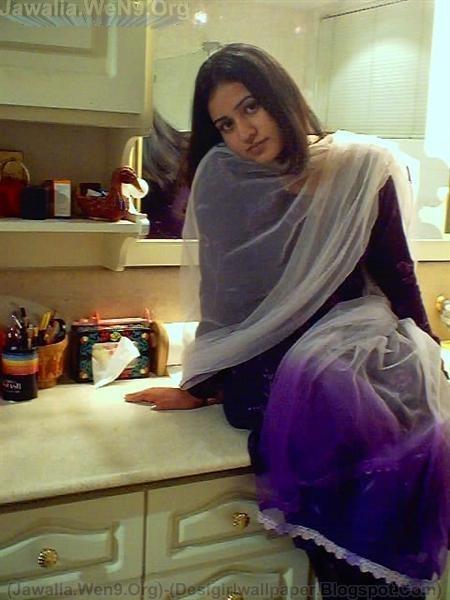Life Indian Girl Private Pics Honeymoon