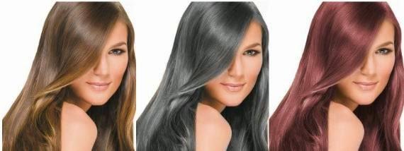 Cambia el color del pelo de cualquier persona fácilmente con photoshop