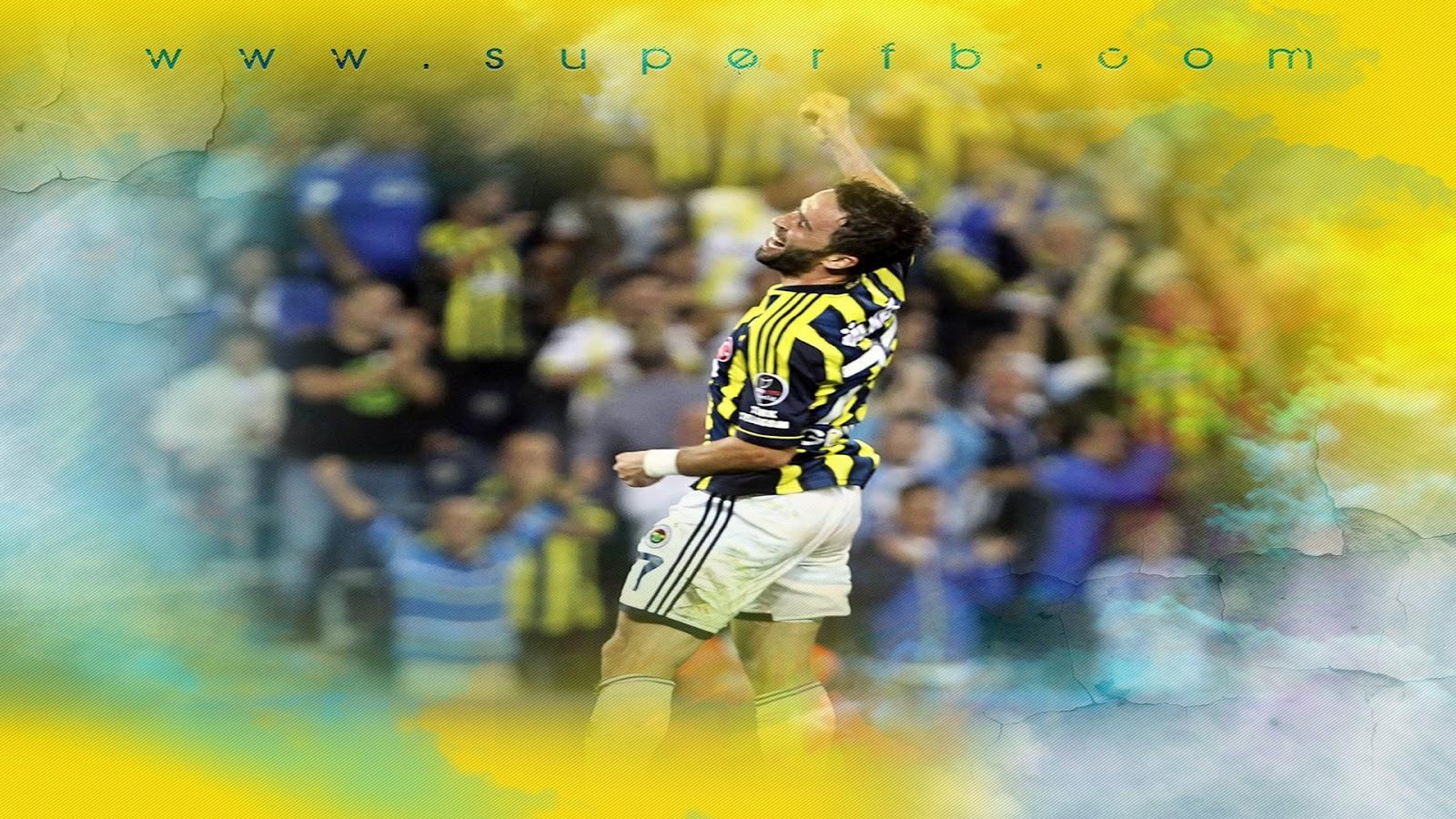 fenerbahce+resim+rooteto+7 Fenerbahçe HD Resimleri