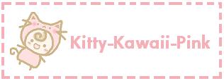 Kitty-Kawaii-Pink