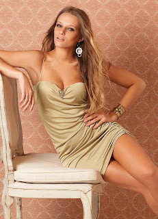 vestido_dourado_02