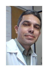 Prof. Robson Gimenes