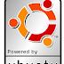 Sejarah Ubuntu