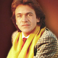 Riccardo Fogli songs bio