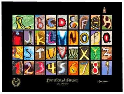 http://www.amazon.com/Butterfly-Alphabet-BA1-poster/dp/B00DTV8Q62/ref=pd_sim_sbs_b_1?ie=UTF8&refRID=1F8WEF5V0NETCJW8ZCWF