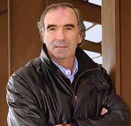 José Ángel Iribar