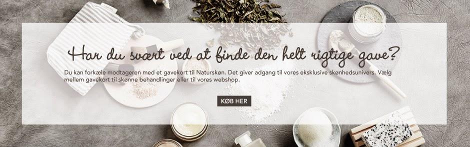http://www.naturskon.dk/