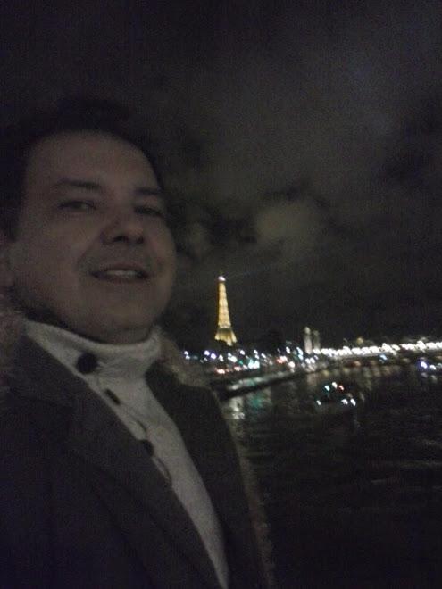 pesquisa de moda PARIS