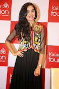 Ritu Varma new glam pics-thumbnail-17
