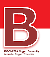 "<a href=""http://indonesia-blogger.com"">INDONESIA BLOGGER</a>"