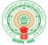 Telangana TS DIETCET - DEECET Notification 2015 at tsdietcet.cgg.gov.in