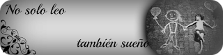 http://nosololeo.blogspot.com.es/