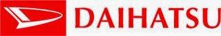 Pusat - harga | Dealer Daihatsu | resmi - jakarta - Depok - murah