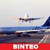 Βίντεο:Παραλίγο σύγκρουση αεροσκαφών στο αεροδρόμιο της Βαρκελώνης