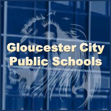 GLOUCESTER PUBLIC SCHOOLS