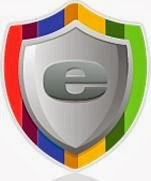 Система защиты покупателей eBay Buyer Protection
