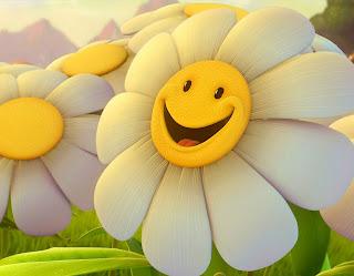 χαμογελάστε