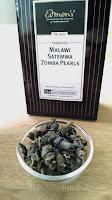 Nr. 2902, Malawi Satemwa Zomba Pearls
