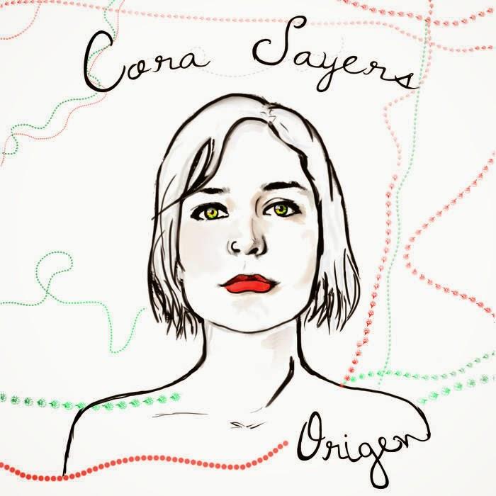 Cora Sayers Origen disco