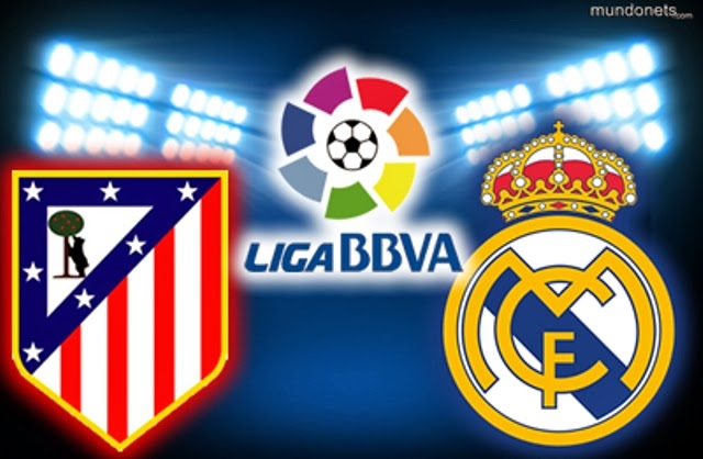 Image Result For Pirlo Tv Ver Real Madrid Vs Atletico Madrid En Vivo Youtube