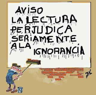 http://4.bp.blogspot.com/-6giIR6J03JM/TbpJ0ppHSJI/AAAAAAAAAJQ/CN4Yv5dGR8M/s320/Lectura+e+ignorancia.jpg