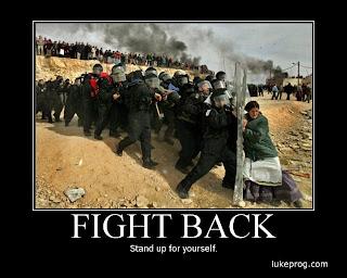 http://4.bp.blogspot.com/-6givVyPprcU/TvTfO1szTcI/AAAAAAAAFBc/sSyatl3BSu4/s1600/35-Fight+Back.jpg