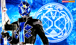 watch kamen rider wizards episode
