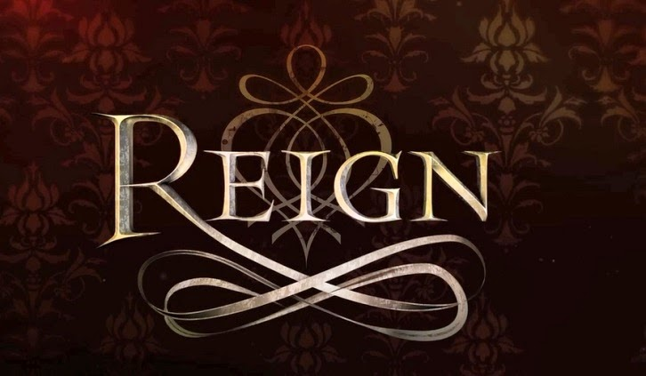 POLL: Favorite Scene in Reign - Burn