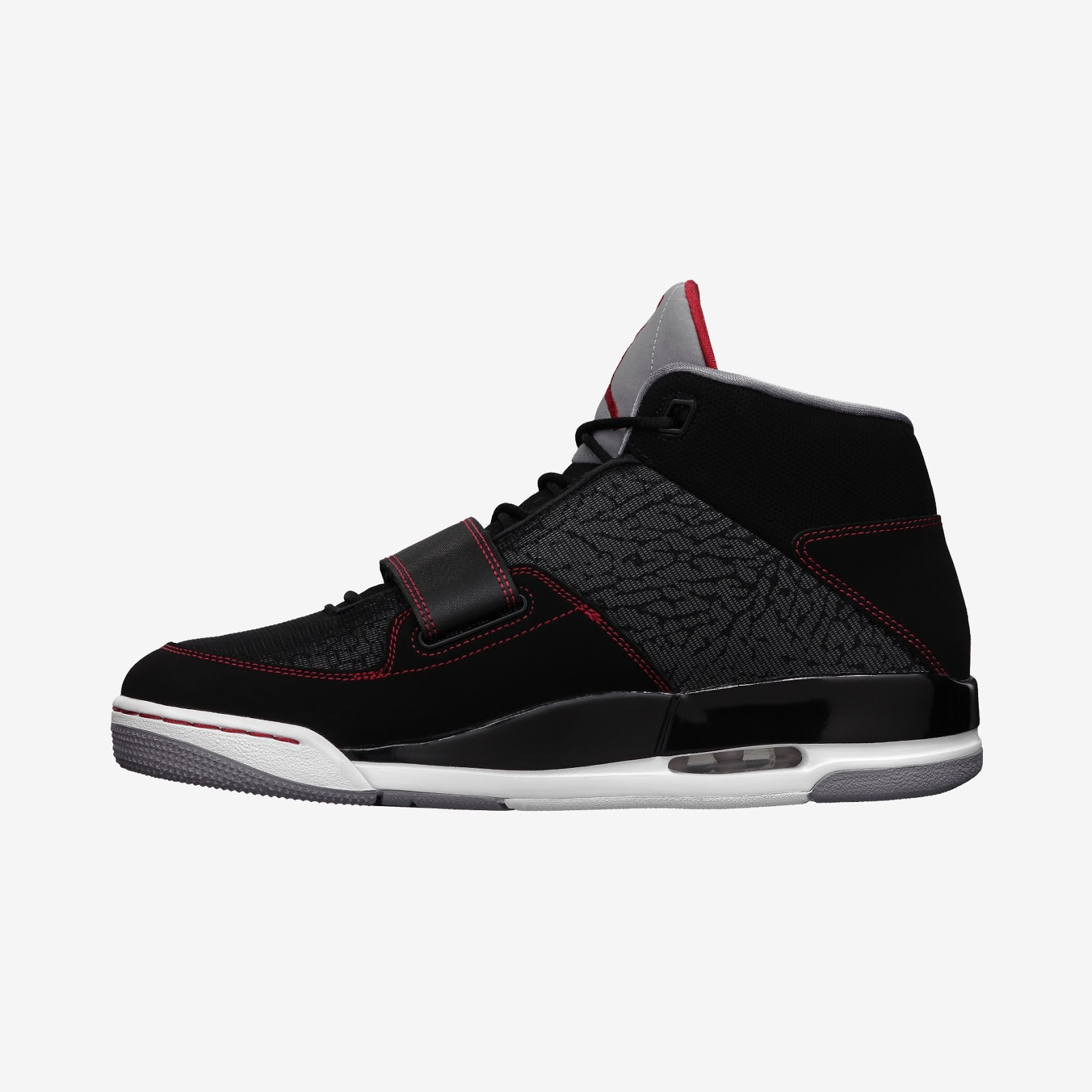 air jordan flight 2013 black friday